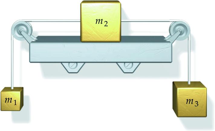 Abb. 7.48