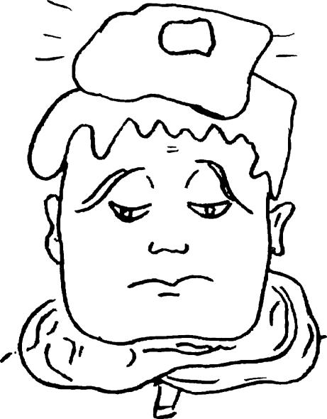 rotiți bandajul în varicoză