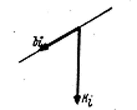 Abb. 16.