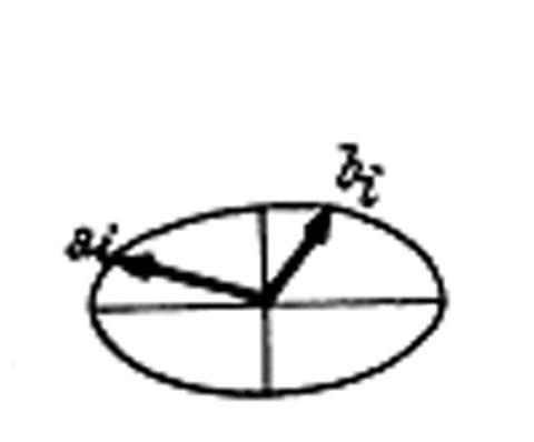 Abb. 18.
