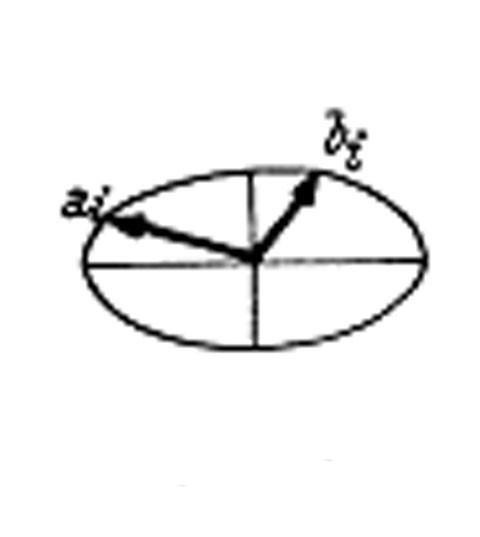 Abb. 18