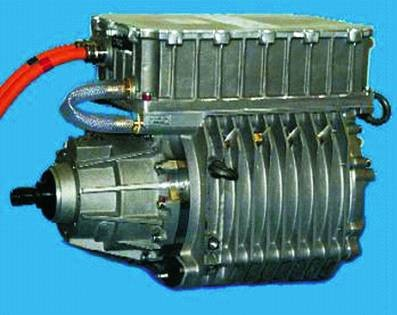 DC-DC 8 v-28 v 5A 90 Watt PWM Motor Drehzahlregler Modul Einstellbare Bor HV