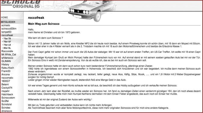 Consul Baujahre 1972-1977 Neu Reparaturanleitung Ford Granada Mk1 Attraktiv Und Langlebig