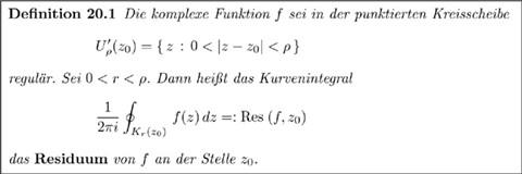 arbeitsbuch mathematik fr ingenieure b and ii lehn jrgen wegmann helmut finckenstein karl schellhaas helmut