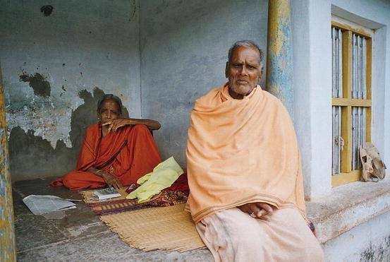 Kerala Marriage Brokers In Salem