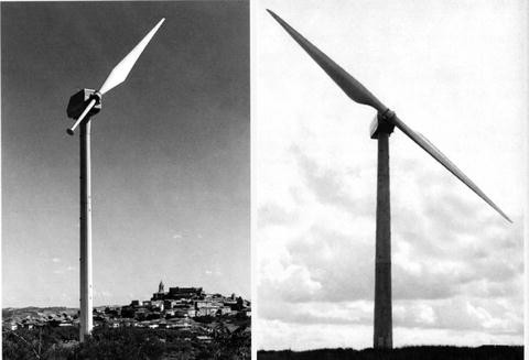 wind turbine courtesy of european security network 76 open image in new window