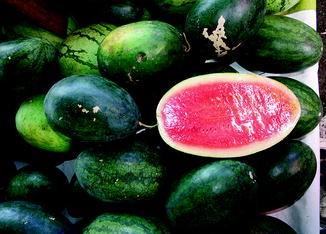 pepene verde de la varicoseza ce comprimate sunt tratate varicoză