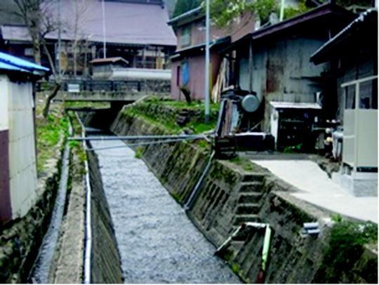 The Use Of Lake Biwa And People S Lifestyle Springerlink Alibaba.com offers 895 sushi station products. lake biwa and people s lifestyle