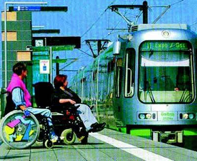 Sustainable Urban Development | SpringerLink