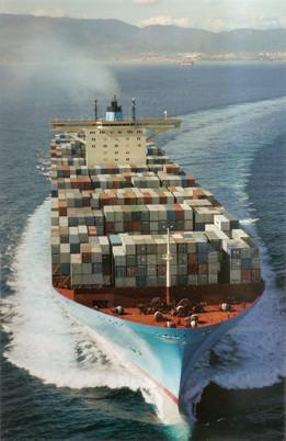 Ship's Hull Form   SpringerLink