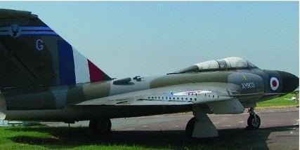 Aerodynamics of Non-lifting Bodies | SpringerLink