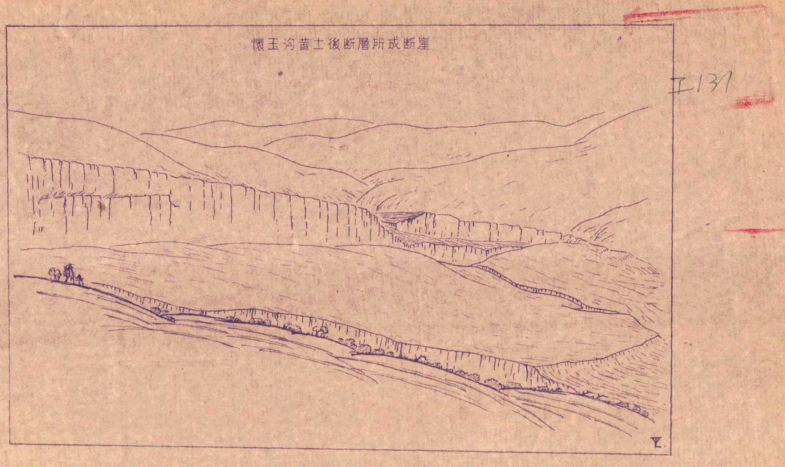 Fig. 3.22