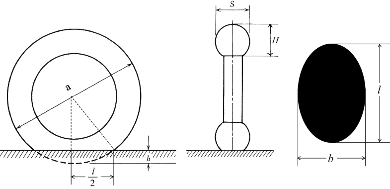 Fig.13.73