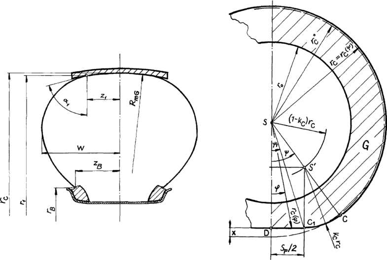 Fig.13.76