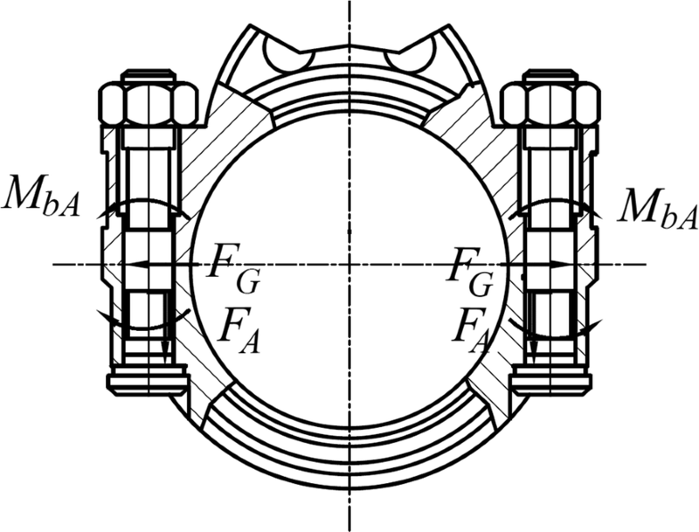 Fig.13.18