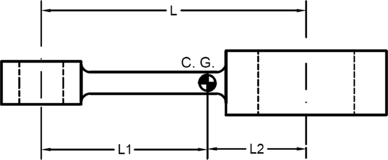 Fig.13.9