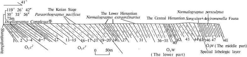 Fig.2.74