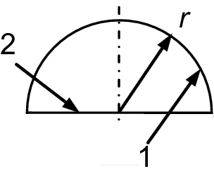 Fig.11.81