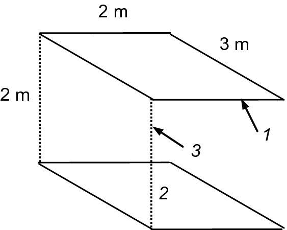 Fig.11.83