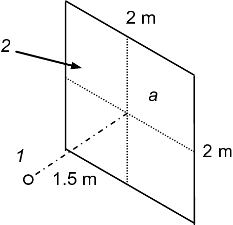 Fig.11.84