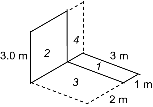 Fig.11.88
