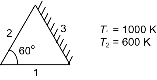 Fig.11.89