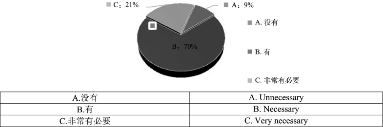 Study on Corrosion Status and Control Strategies in Energy Field ...
