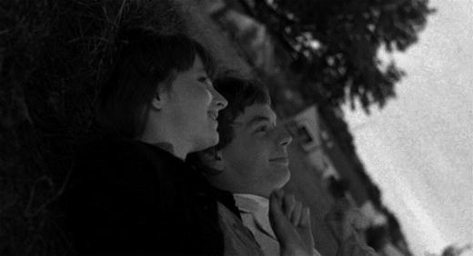 The Contemporary School Film 1970 Springerlink Durmstrang fue fundada en algún momento durante la edad media por la gran bruja medieval nerida se encuentra en las regiones más septentrionales de noruega o suecia.durmstrang, sin. the contemporary school film 1970