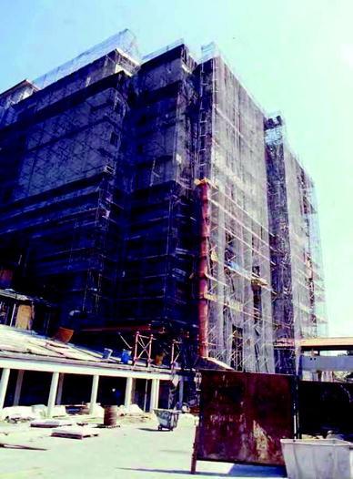 Mold remediation in North American buildings | SpringerLink