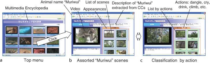 Multimedia Technologies in Broadcasting | SpringerLink
