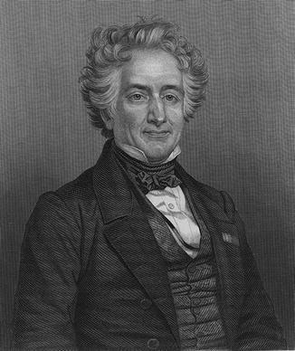 Chevreul, Michel-Eugène, Fig. 1