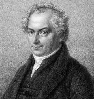 Olbers, W. (Wilhelm) (1758