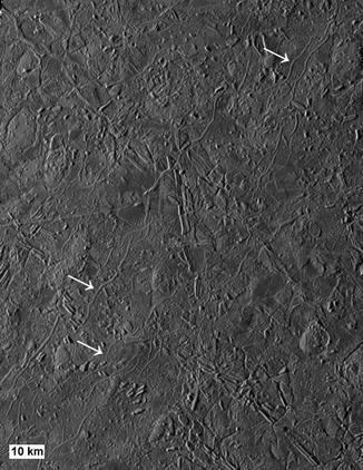 Single Ridge (Europa), Fig. 1