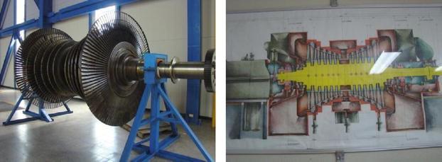 Geothermal Power Conversion Technology | SpringerLink