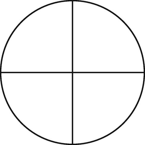 Mandala and Faces, Fig. 1
