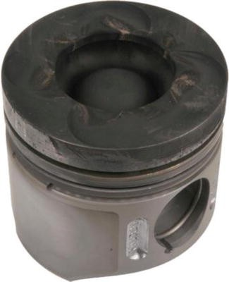CEC-L-99-08, Evaluation of Engine Crankcase Lubricants