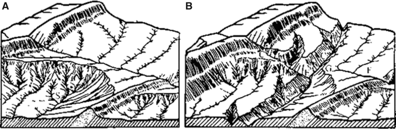 Fig. 20