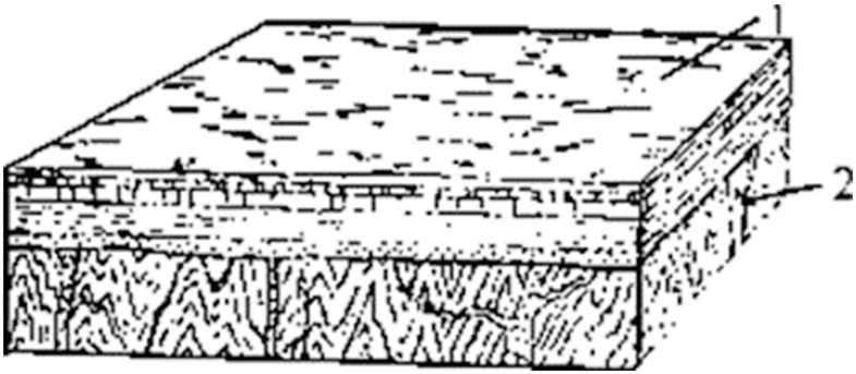 Fig. 23