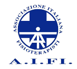Italian Association of Physiotherapists