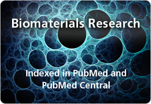 Pubmed indexing