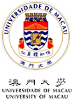 Universidad_de_Macua-logo2