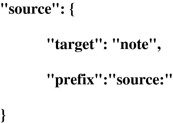 EMBLmyGFF3: a converter facilitating genome annotation