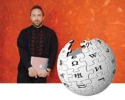 Internet encyclopaedias go head to head