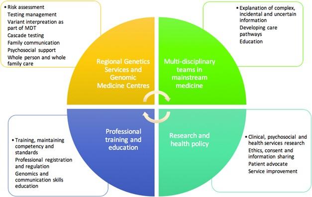 cancer genetic counselor job description papilom al colului uterin