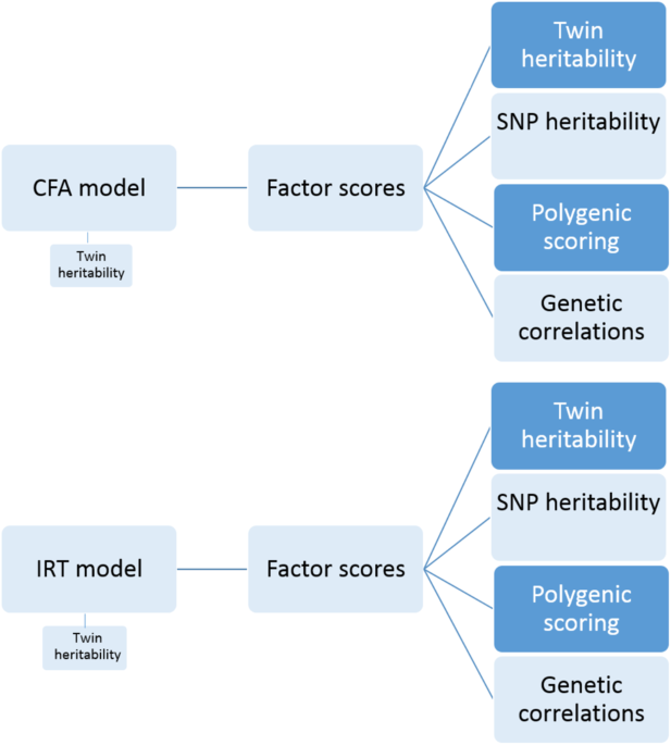 Extracting stability increases the SNP heritability of emotional problems in young people