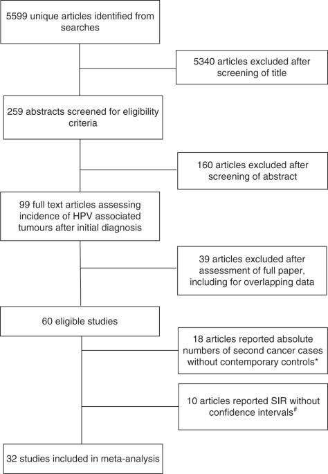 hpv 16 cancer risk