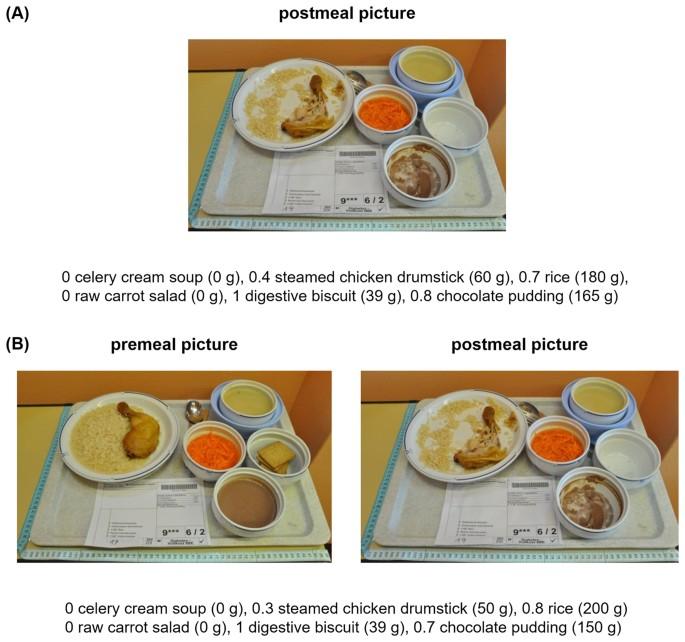 digital photography masterclass download pdf