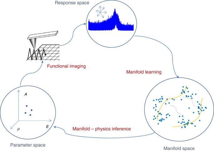 High Veracity Functional Imaging In Scanning Probe Microscopy Via
