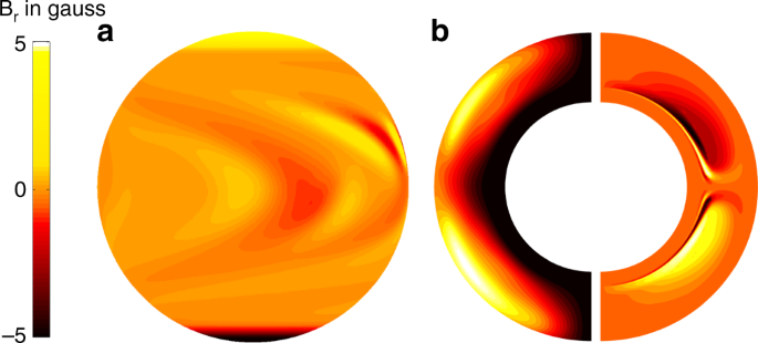 Prediction of the strength and timing of sunspot cycle 25