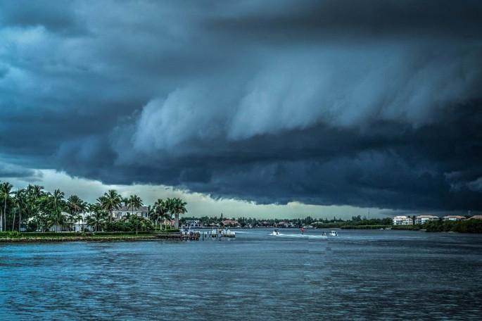 Sea change in coastal science